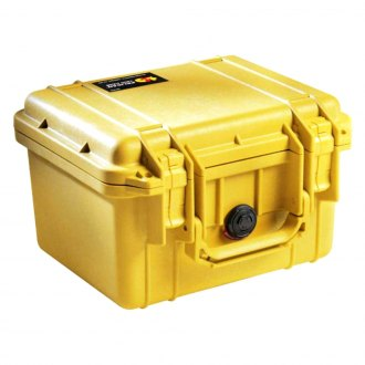 Pelican® - Protector Case™ 1300 Series Small Case