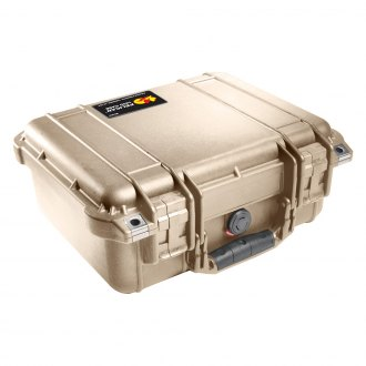 Pelican® - Protector Case™ 1400 Series Small Case