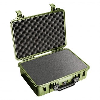 Pelican® - Protector Case™ 1500 Series Medium Case