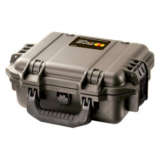Pelican® - Storm Case™ iM2050 Series Small Case