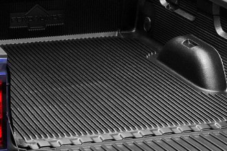 Pendaliner® - Over Rail Bed Liner
