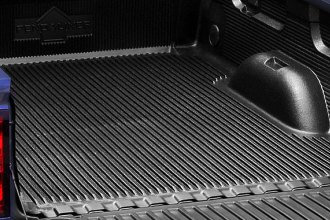 Pendaliner® - Under Rail Bed Liner