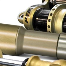 Penske Racing Shocks® - 7300 Series Damper