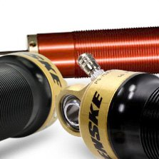 Penske Racing Shocks® - 7500 Series Shock