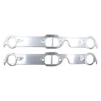 Percy's High Performance® - Seal-4-Good Header Gasket
