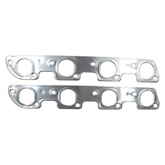 Percy's High Performance® - Seal-4-Good™ Exhaust Header Gaskets