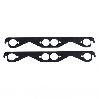 Percy's High Performance® - XX Carbon™ Header Gasket
