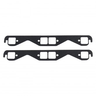 Percy's High Performance® - XX Carbon™ Exhaust Header Gaskets