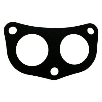 Percy's High Performance® - XX Carbon™ Exhaust Collector Gasket