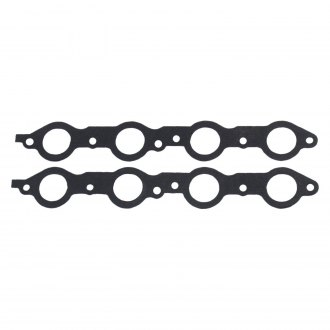 Percy's High Performance® - XX Carbon Header Gasket