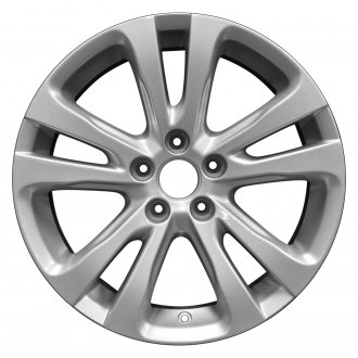 Perfection Wheel® - Factory Alloy Wheels