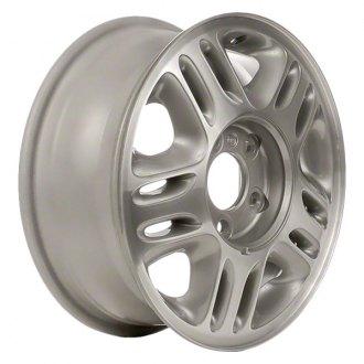 2004 Chevy Venture Replacement Factory Wheels Rims Carid Com