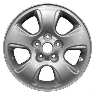 mazda tribute 2003 tires