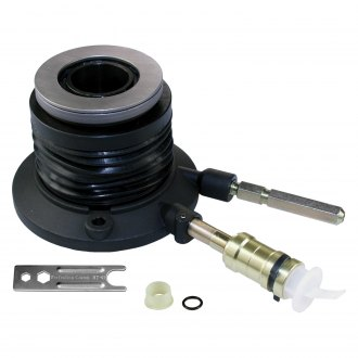 Perfection® - Clutch Release Bearing and Slave Cylinder Kit