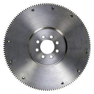 Perfection® - Clutch Flywheel