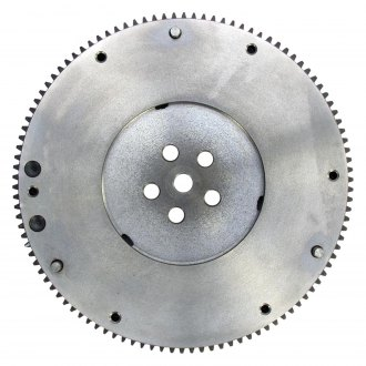 Perfection® - Flywheel