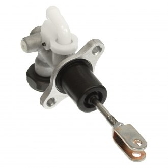 Perfection® - Clutch Master Cylinder