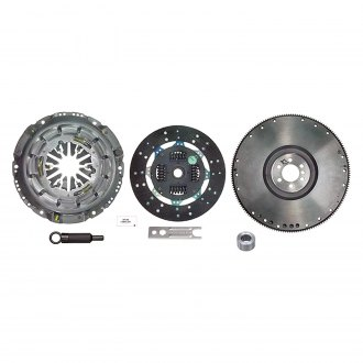 Perfection® - Clutch Kit