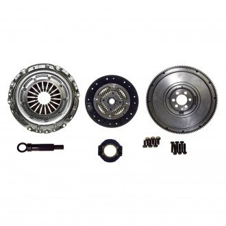 Perfection® - Clutch Flywheel Kit