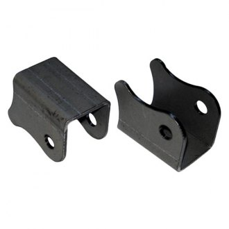 Performance Accessories® - Shock Mounts