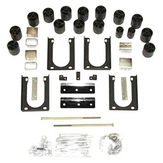 3 Inch Body Lift Kits together with 377458012493504046 furthermore Please Help Newbie Going To Buy A 2001 Jayco Quest 8 A 16105 furthermore How 7914857 wire Brake Control Chevy Silverado further Gmc Interior Codes. on chevy silverado camping