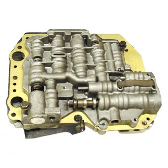 ford pinto starter diagram 1980 ford pinto replacement transmission parts at carid.com