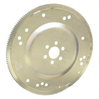 Performance Automatic® - Platinum Xtreme Flexplate