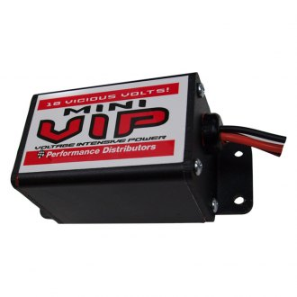 Performance Distributors® - Steet/Strip VIP Transformer