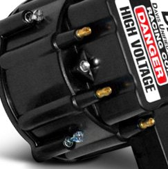 Performance Distributors® - Racing Dui Distributor