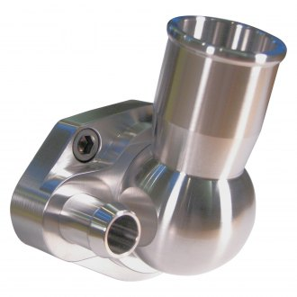 PSS® - Thermostat Housing