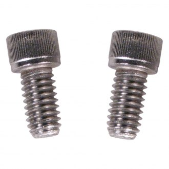 PSS® - Replacement Screws for Thermostat Housing