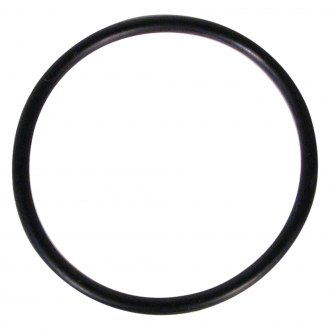 PSS® - Replacement O-Ring for Thermostat Housing