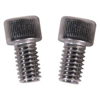 PSS® - Engine Coolant Thermostat Housing Screws