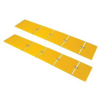 Performance Tool® - Emergency Traction Mat