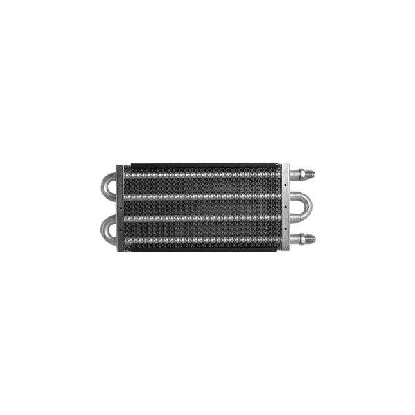 perma cool dodge dart 2013 2016 thin line transmission coil. Black Bedroom Furniture Sets. Home Design Ideas