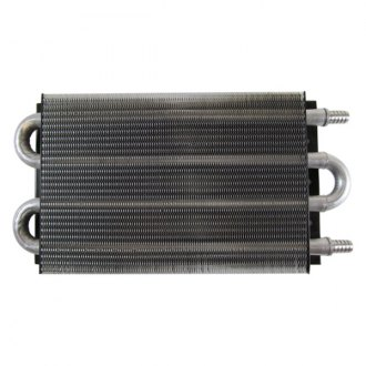 Perma-Cool® - Engine Oil Cooler System
