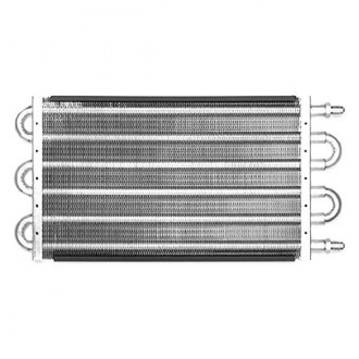 Perma-Cool® - Thin Line Transmission Oil Cooler
