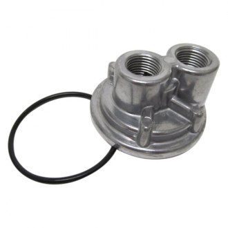 Perma-Cool® - Oil Filter Adapter