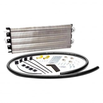 Perma-Cool® - Heavy-Duty Transmission Oil Cooler Kit