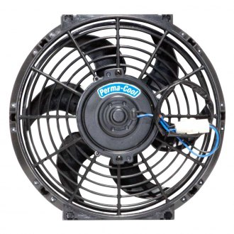Perma-Cool® - Standard Spiral Blade Electric Fan