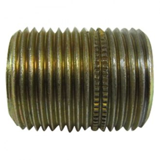 "Perma-Cool® - 13/16""-16 Oil Filter Nipple"