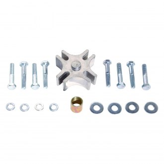 "Perma-Cool® - 1"" Fan Spacer Kit"