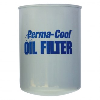 Perma-Cool® - Engine Oil Filter
