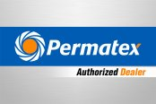 Permatex Authorized Dealer