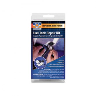 Permatex® - Fuel Tank Repair Kit