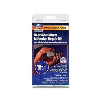 Permatex® - Rearview Mirror Adhesive Kit