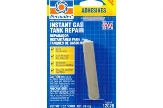 Permatex® - Instant Gas Tank Repair