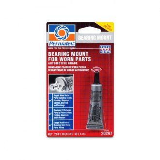 Permatex® - Bearing Mount for Worn Parts