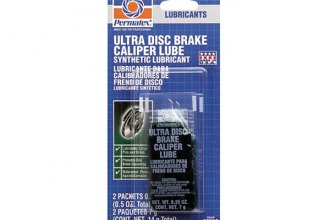 Permatex® - Ultra Disc Brake Caliper Lube