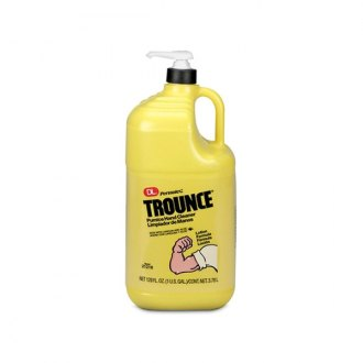 Permatex® - DL™ Trounce™ Lotion and Hand Cleaner